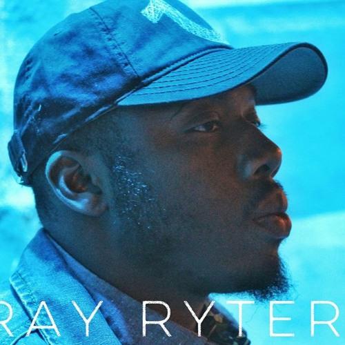 Ray Ryter's avatar