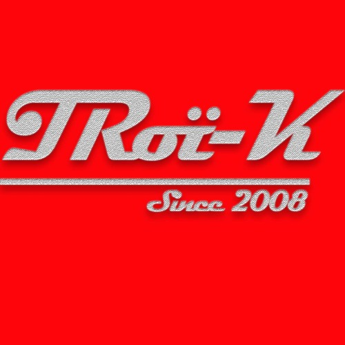 TRoi-K's avatar