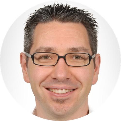 DamienSchreurs's avatar