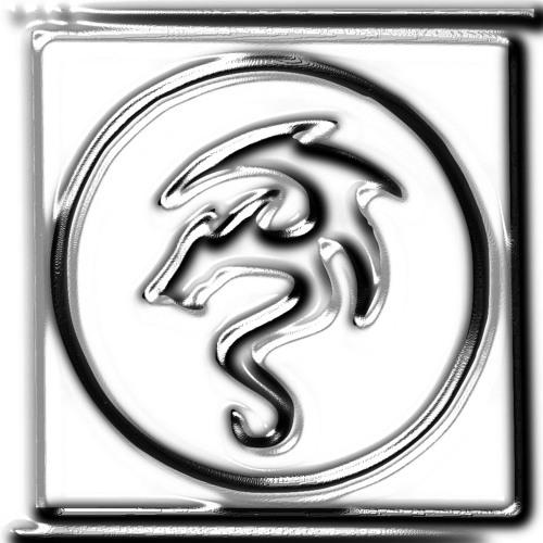 TL ICEPICK 3:0's avatar