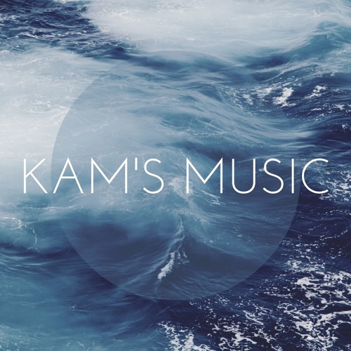 Kam's's avatar