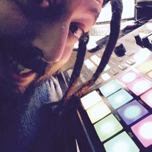 Destino Producciones's avatar