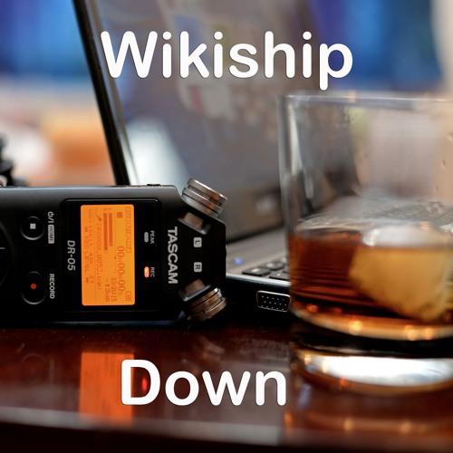 Wikiship Down's avatar
