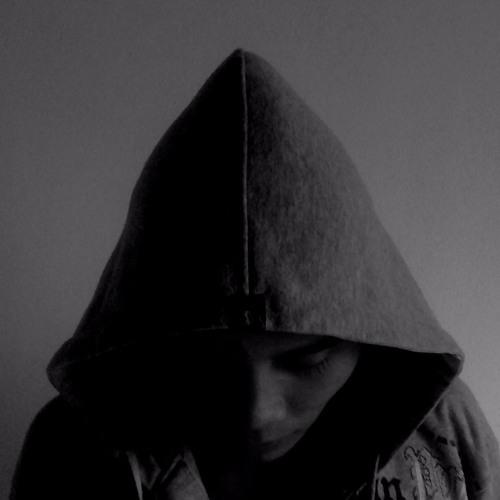 ArylexXs's avatar