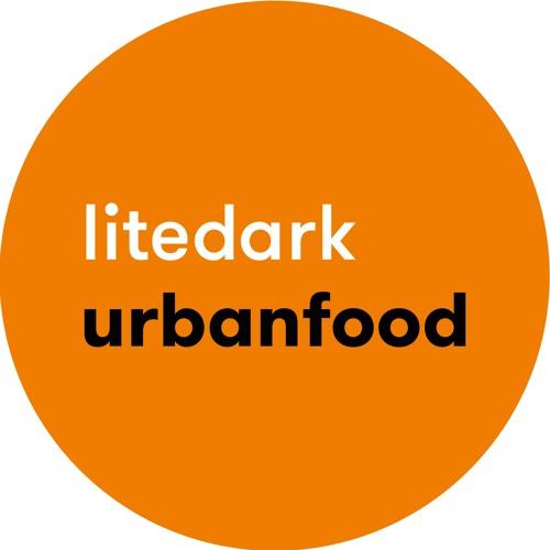 litedark's avatar
