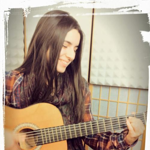 Lucia-Musica's avatar
