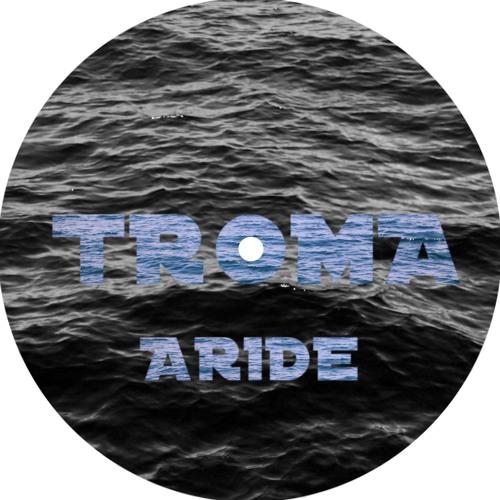 Troma's avatar