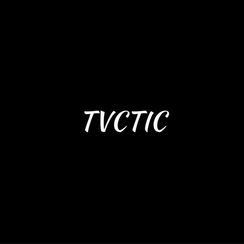 TACTIC's avatar
