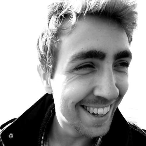 Maximilian J. Zemke's avatar