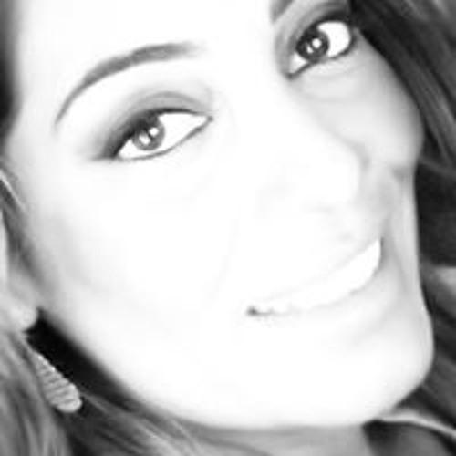 Luciana Viannabh's avatar