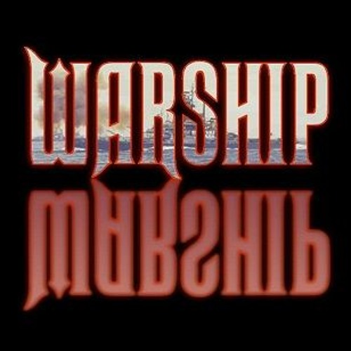 WARSHIP's avatar