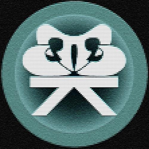 Bumm Bäng Konspirative's avatar