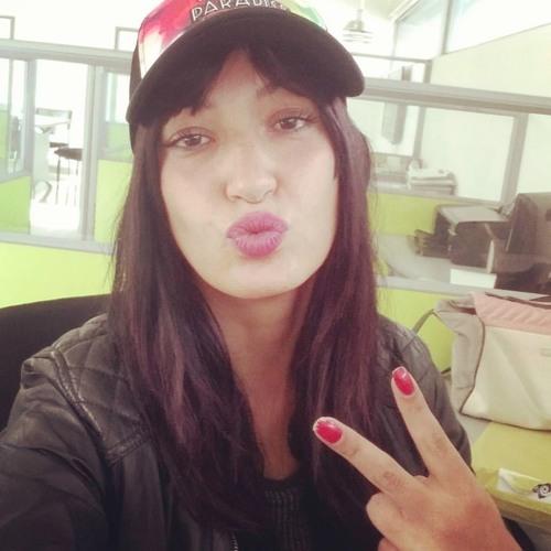 Violeta Sarmiento Borrero's avatar