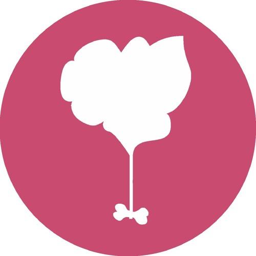 Sunkies's avatar