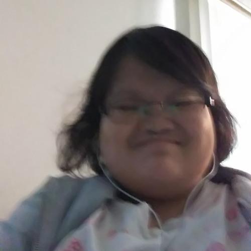 Danielle Deveyra's avatar