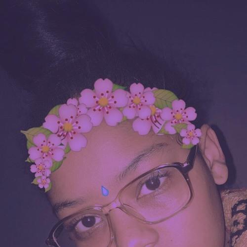 iiTiaMxlan's avatar