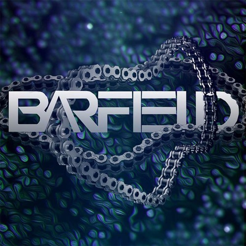 BΛRFIELD's avatar