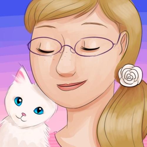 Mariet Pigon's avatar