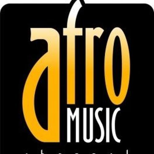 Afroselector™ Dj Ques's avatar