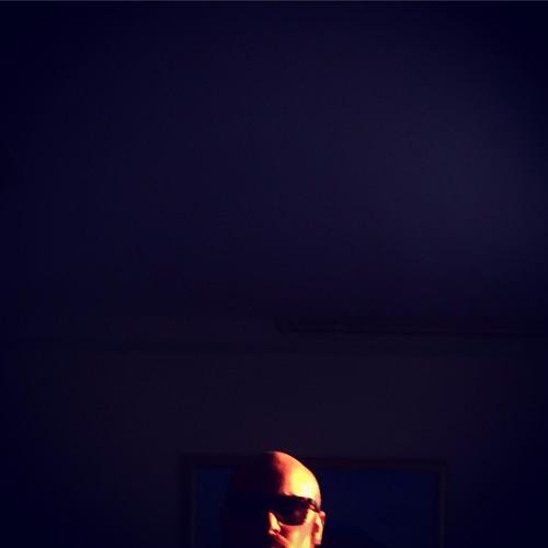 J.B's avatar