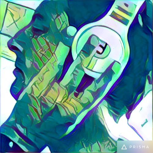 DJB-Audiosuite's avatar