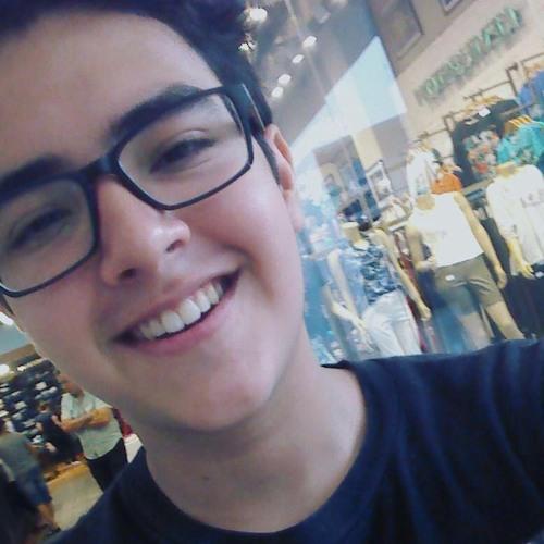 Gustii H. Juarez's avatar
