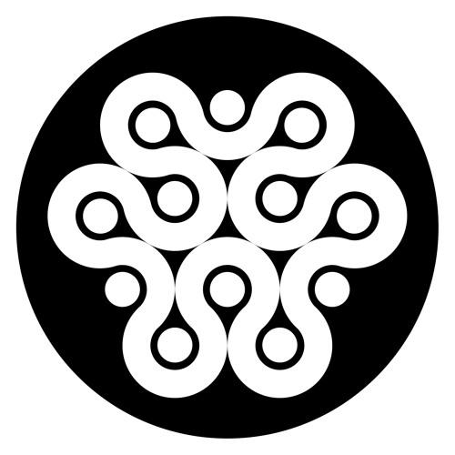 ROMOKON's avatar