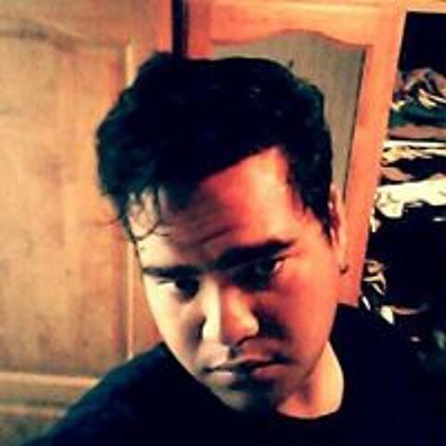 Nicolas Fareea's avatar