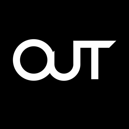 OUT's avatar