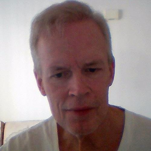 evan268's avatar