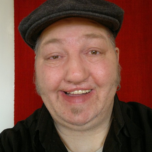 der Trommler's avatar