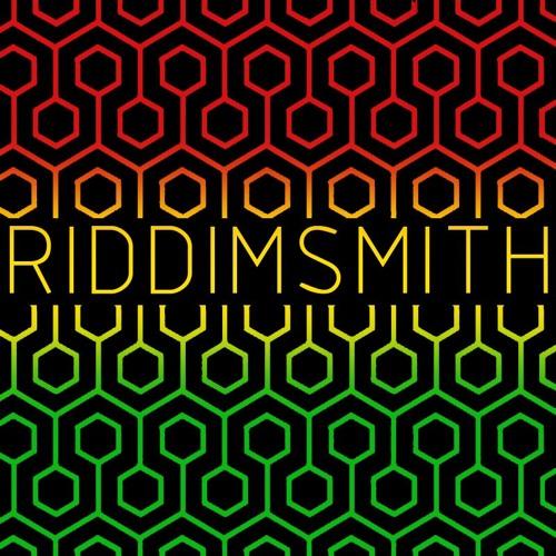 RIDDIMSMITH's avatar