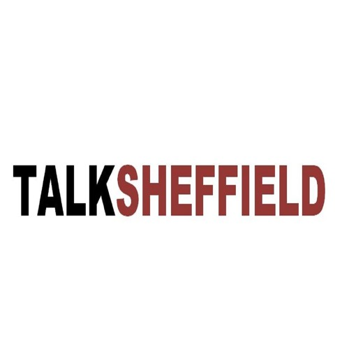 Talk Sheffield Podcast's avatar