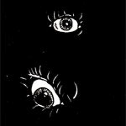 Xenoteuthis's avatar