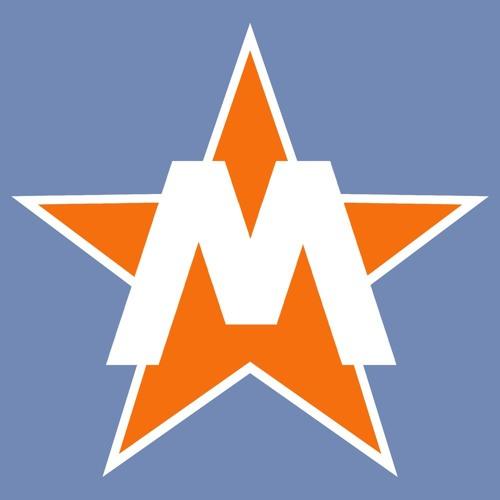 mpegasus's avatar