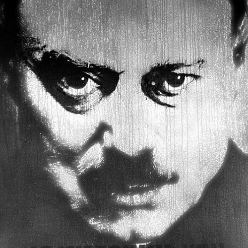 Jahloud's avatar