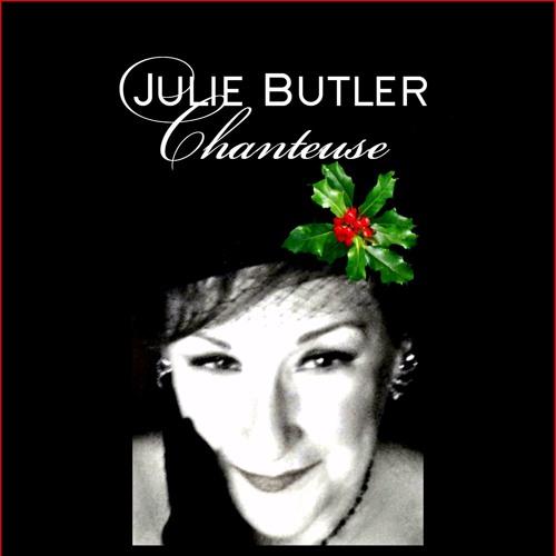 Julie Butler Chanteuse's avatar