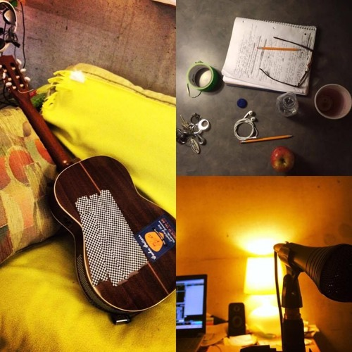 sean und chris's avatar