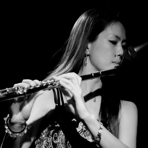 Haruna Fukazawa's avatar