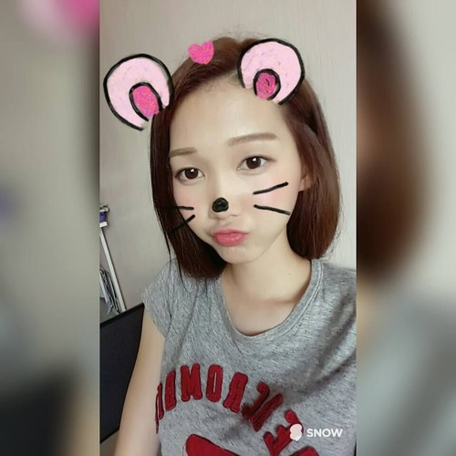 Jung YoonRi 정윤리's avatar