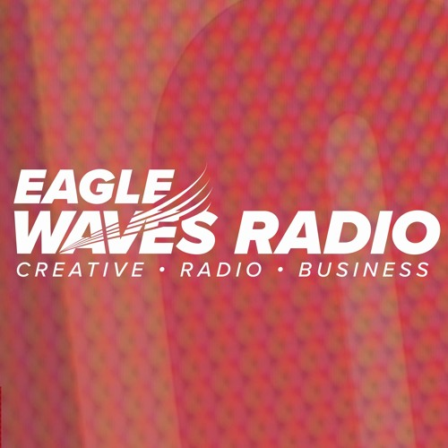Eagle Waves Radio's avatar