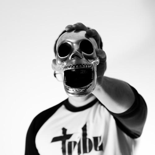 Voodoo Bownz's avatar