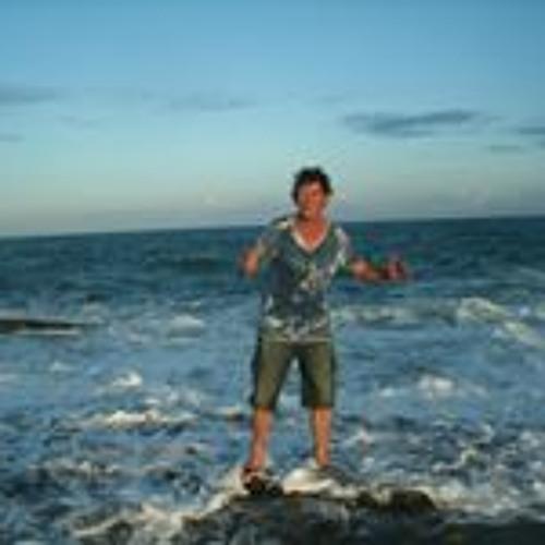 Valberto Silveira's avatar