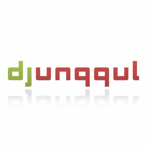 djunggul's avatar
