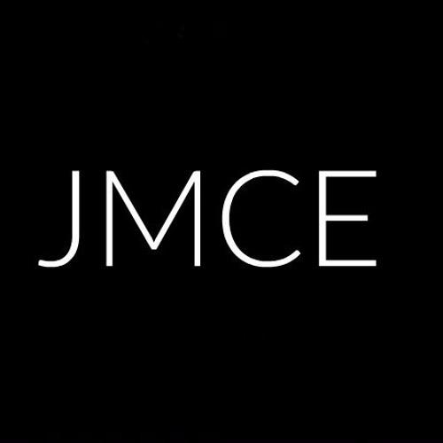 JMCE's avatar