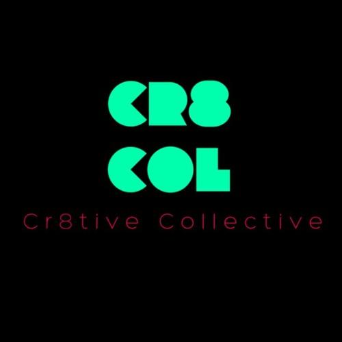 Cr8tiveCollective's avatar