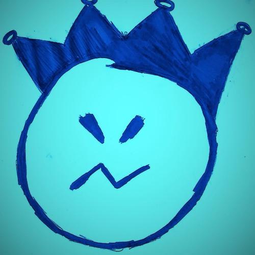 $EBASTiEN's avatar