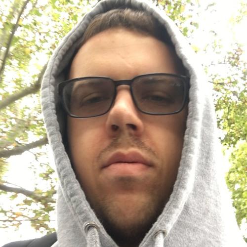 Jon Leschinski's avatar