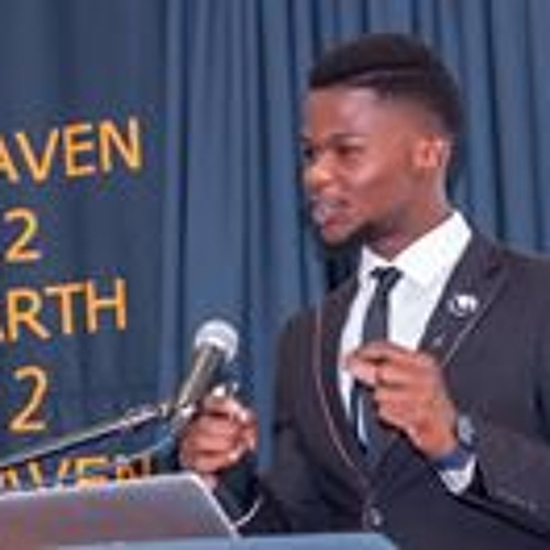 Nhlako WakwaNdlovu's avatar