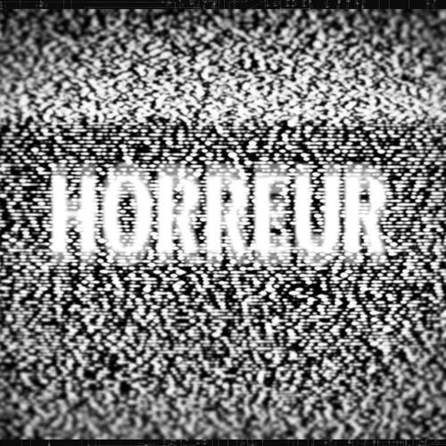 Horreur's avatar